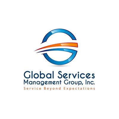 Avatar for Global Services Management Group, LLC Lawrenceville, GA Thumbtack