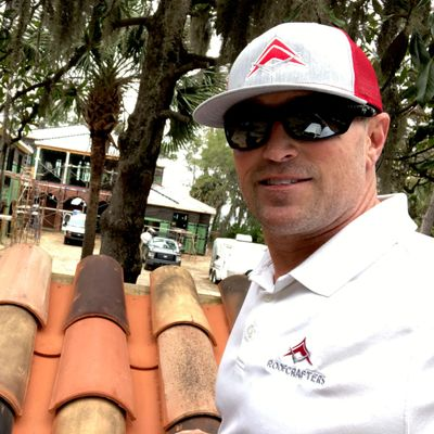 Avatar for RoofCrafters Roofing Tampa, FL Thumbtack
