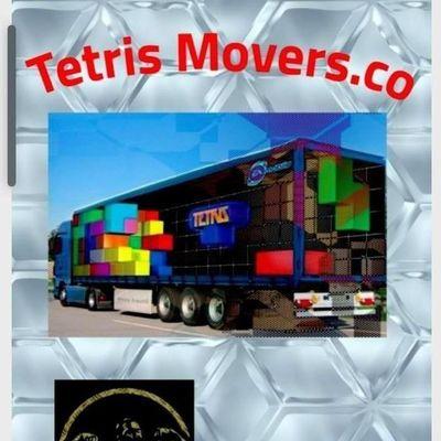 Avatar for Tetris movers San Antonio, TX Thumbtack