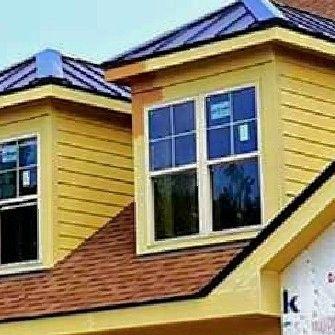 Platnum Roofing & Remodeling