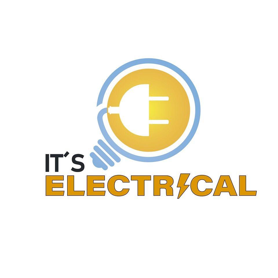 It's Electrical llc