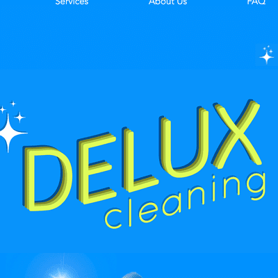 Avatar for Delux Cleaning South Boston, MA Thumbtack