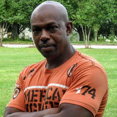 Avatar for Tony Brown Personal Trainer Villa Rica, GA Thumbtack