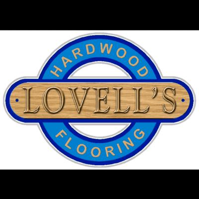 Avatar for Lovell's Hardwood Flooring Fort Thomas, KY Thumbtack