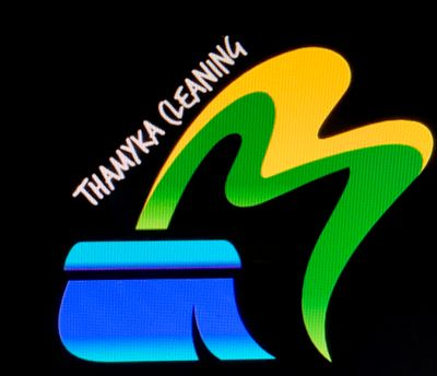 Avatar for Thamyka Cleaning