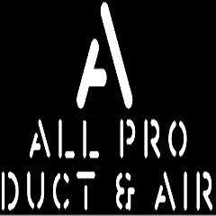 Avatar for All Pro Duct & Air Cumming, GA Thumbtack