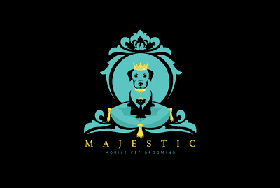 Avatar for Majestic Mobile Pet Grooming