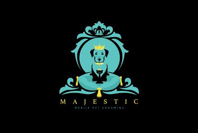Avatar for Majestic Mobile Pet Grooming Fort Lauderdale, FL Thumbtack