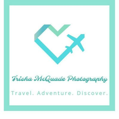 Avatar for Trisha McQuade Photography