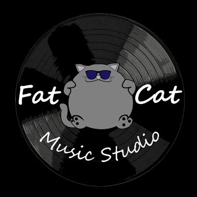 Avatar for Fat Cat Music Studio