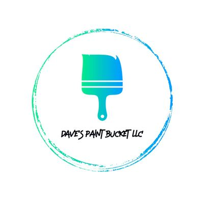 Avatar for Dave's Paint Bucket