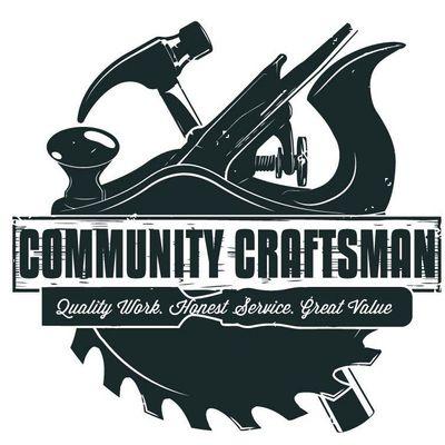 Avatar for Community Craftsman Anaheim, CA Thumbtack