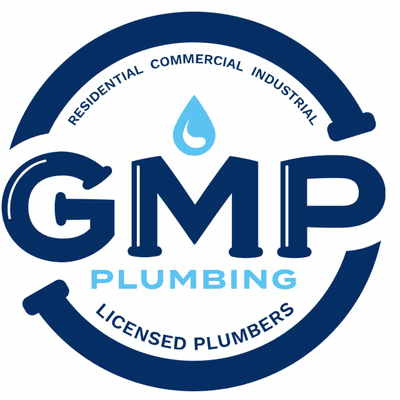 Avatar for GM PLUMBING SEPTIC & SEWÉR