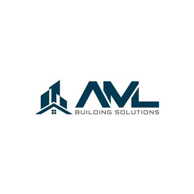 Avatar for AML building solutions Bellevue, WA Thumbtack
