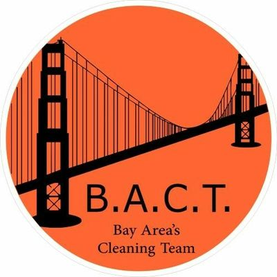 Avatar for BAY AREA'S CLEANING TEAM, LLC