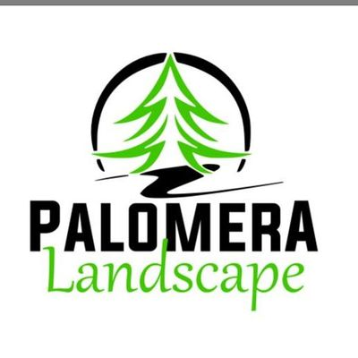 Avatar for Palomera Landscaping