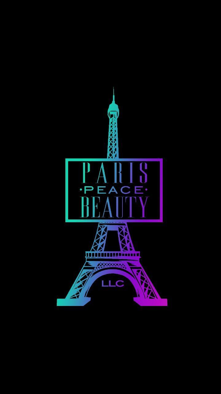 Paris Peace Beauty