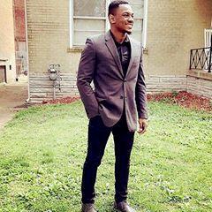 Avatar for Amos Clay-Downing Saint Louis, MO Thumbtack