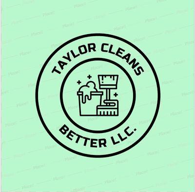 Avatar for Taylor Cleans Better LLC Lancaster, CA Thumbtack