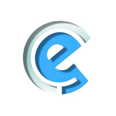Avatar for Chesapeake Energy Solutions LLC Annapolis, MD Thumbtack