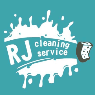 Avatar for RJ Cleaning Services Tampa, FL Thumbtack