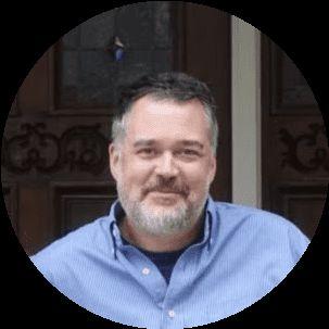 Jeff Vosburgh