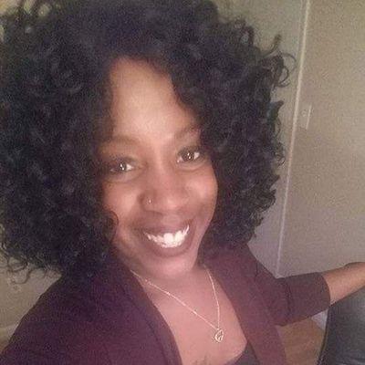 Avatar for Lady in Power LLC Atlanta, GA Thumbtack