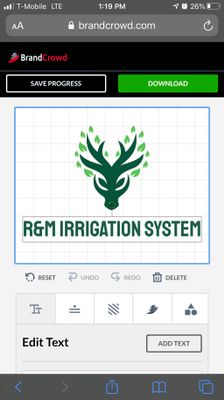 Avatar for R&M Irrigation systems installs and repairs Arlington, VA Thumbtack