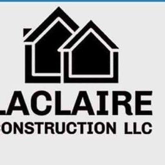 Avatar for LaClaire Construction LLC Charlotte, NC Thumbtack