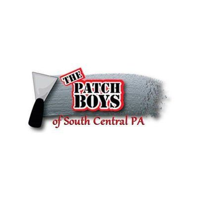 Avatar for Patch Boys of South Central PA