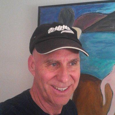 Avatar for Hugh James San Diego, CA Thumbtack