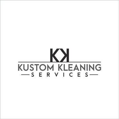 Avatar for Kustom Kleaning Services Knoxville, TN Thumbtack