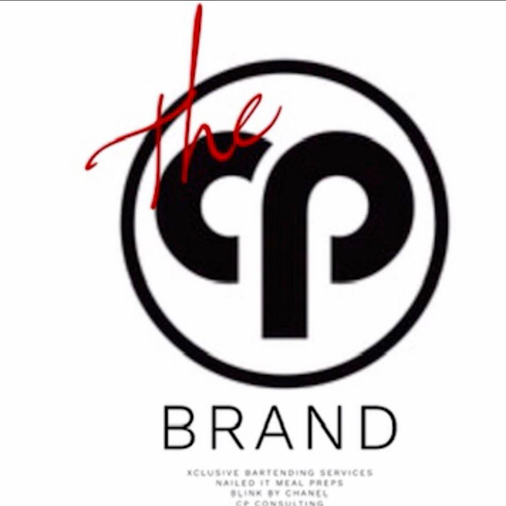The CP Brand
