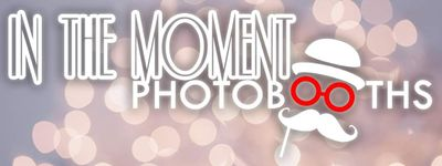 Avatar for In the moment photobooths Mccook Lake, SD Thumbtack