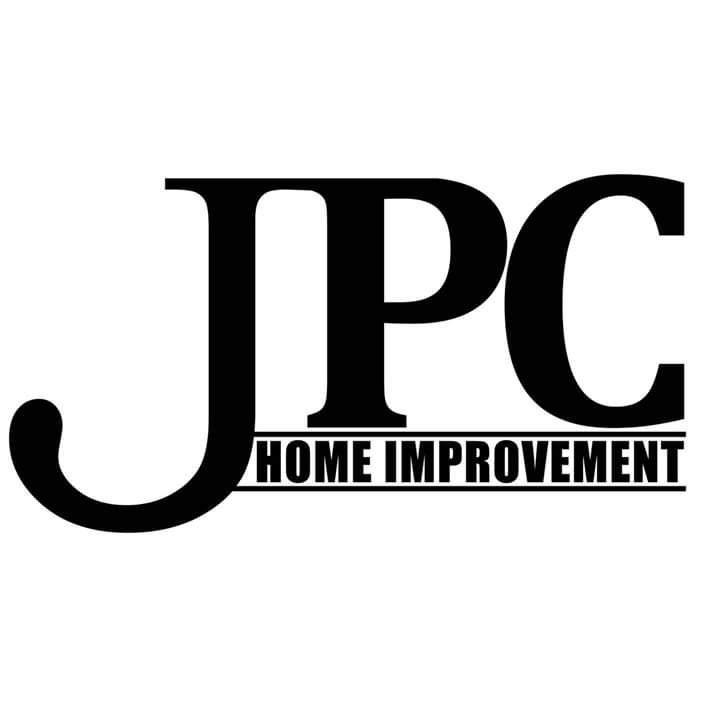 JPC Home Improvement