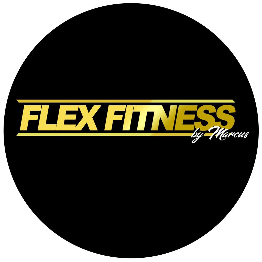 Flex Fitness by Marcus