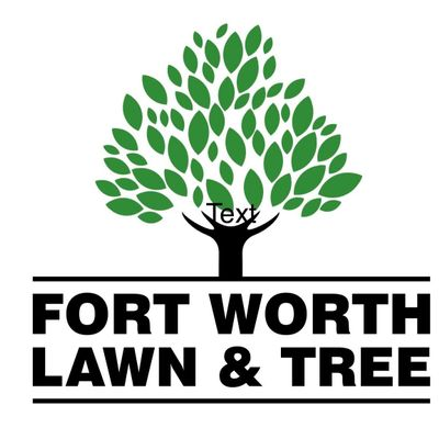 Avatar for Fort Worth Landscape And Tree Fort Worth, TX Thumbtack