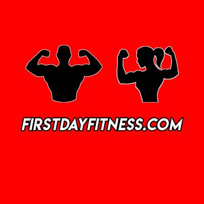 Avatar for FirstDay Fitness Pleasantville, NY Thumbtack