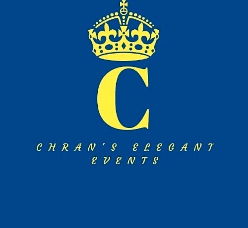 Chran's Elegant Events