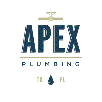 Avatar for Apex Plumbing Clearwater, FL Thumbtack