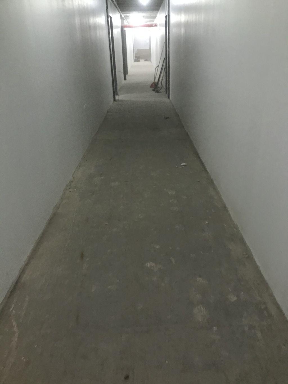 Briq cellar spaces