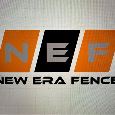 Avatar for New Era Fence Houston, TX Thumbtack