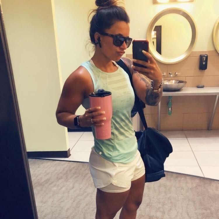 MNM Fitness