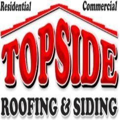 Avatar for Topside Roofing & Siding