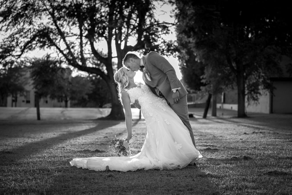 Wedding and Event Photography - Floyds Knobs 2020