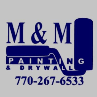 Avatar for M&M Painting and Drywall, Inc. Dacula, GA Thumbtack