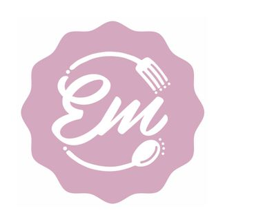 Avatar for Catering by Erin McMahon Lowell, MA Thumbtack