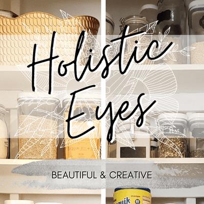 Avatar for Holistic Eyes Salt Lake City, UT Thumbtack
