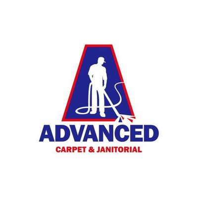 Avatar for Advanced carpet and Janitorial Co. Rogers, AR Thumbtack