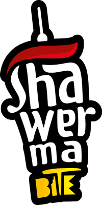 Avatar for Shawerma Bite